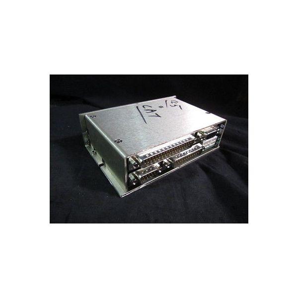 ACS Electronics UNILITE II Compact Motion Control Module