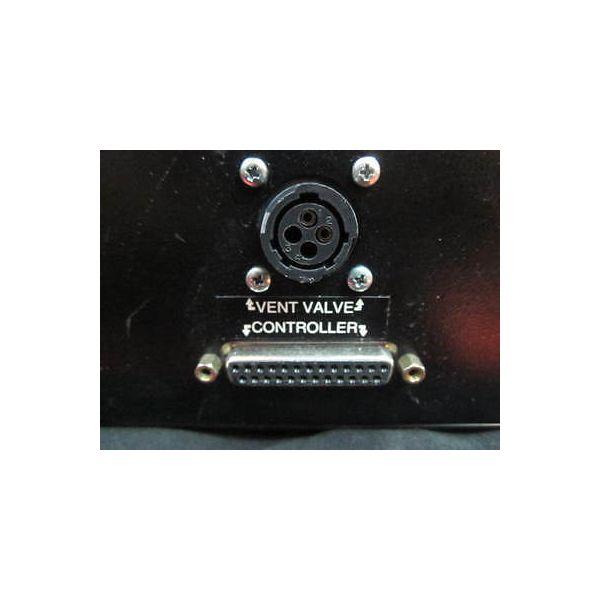 INFICON 908-141-G1 POWER MODULE