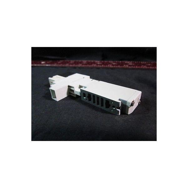 SMC VQ1100-5B Solenoid Valve