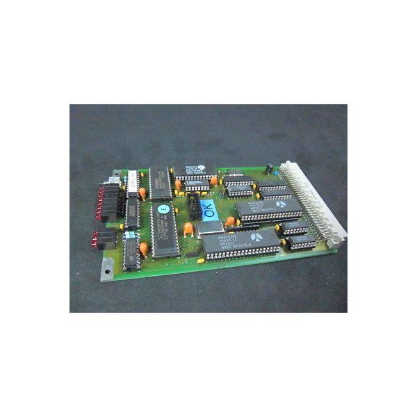 E+H B181-V1.01 PCB