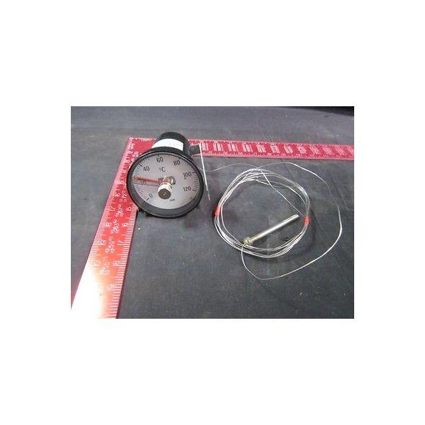 STORK 143552 CONTROL TEMPERATURE TURBINE OIL UNIT