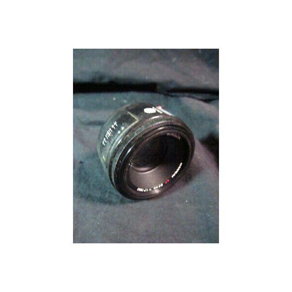 MINOLTA 11722 Lens Maxxum AF 50mm