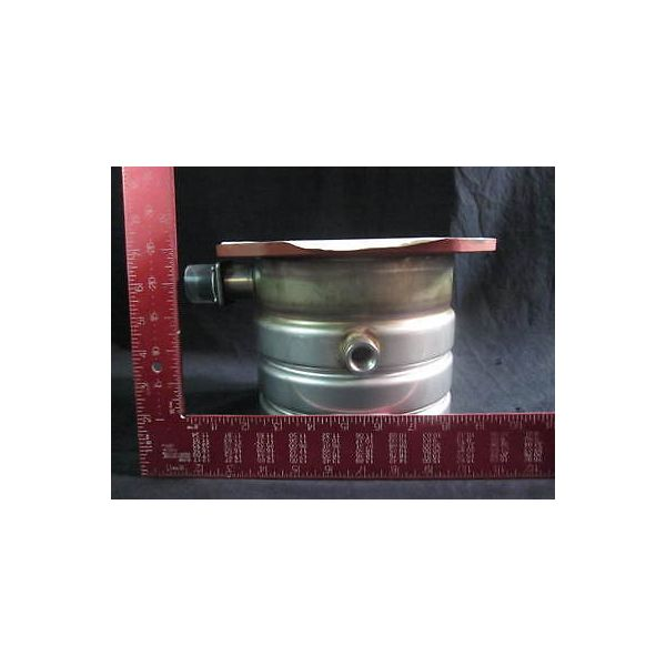 SOJITZ C-4120-221-0001 Dry PUMP MOTOR ROTOR 1.5KW Ebara