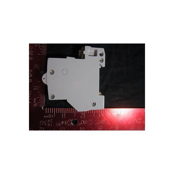 STOTZ-KONTAKT S181K212A S181 Circuit Breaker Miniature