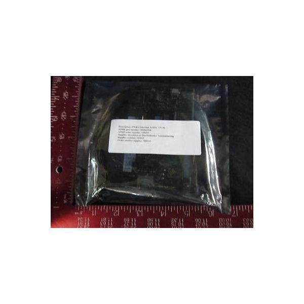 ASML 830062904 ETHERLINK, PWBA 3/3C905C-TX-M