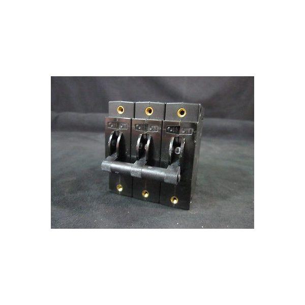 MOLECULAR IMPRINTS 6400-0001-01 CIRCUIT BREAKER