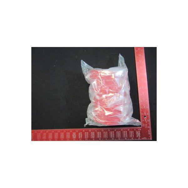 ULTRATAPE 1160RE050-P3D New Vinyl Medium Adhesion Cleanroom Tape (12 Pack)