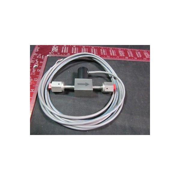 INTEGRATED CONTROL 1213C SENSOR FL SST 1/4 FVCR STK G