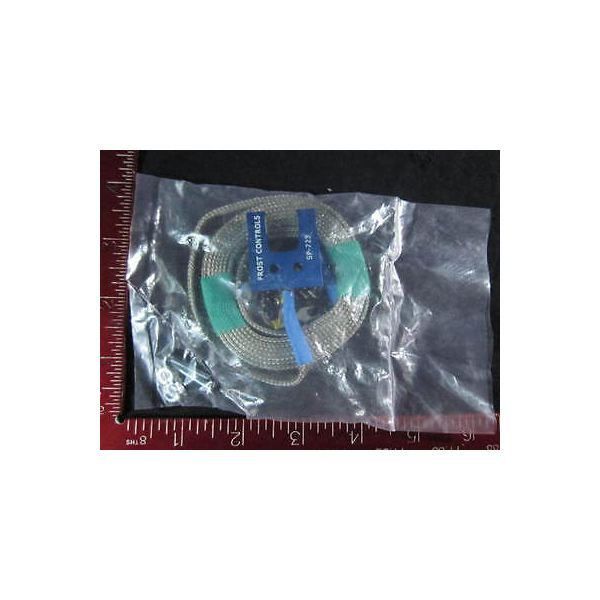 FROST SP-723 SENSOR, PHOTO ELECTRIC