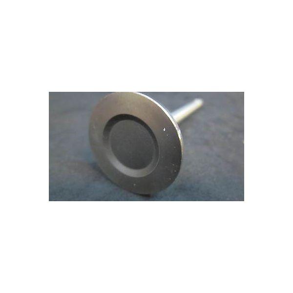 CLEVITE 211-1679 Perfect Circle 211-1679 Engine Exhaust Valve