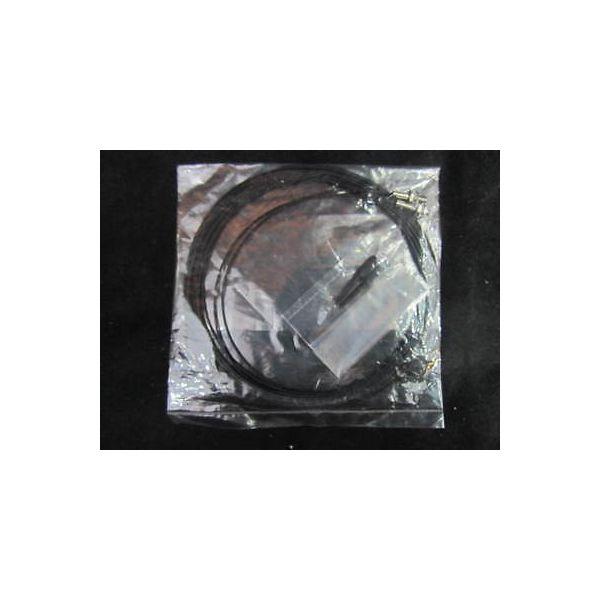 EMA IO L45640 FIBRE,OPTIC,PAIR