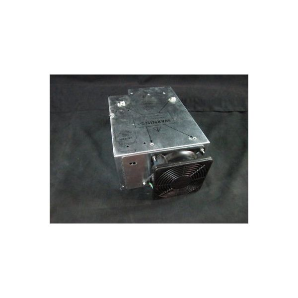 PIONEER MAGNETICS 2974A-3-5-USED POWER SUPPLY