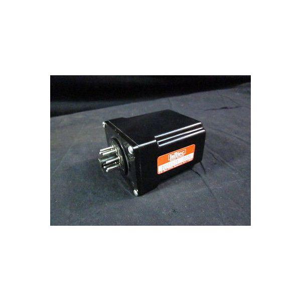 INFITEC MMR1521 Timer 120VAC