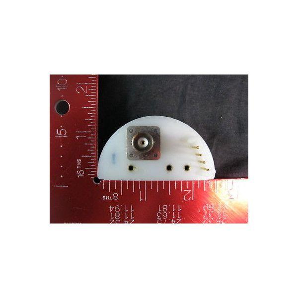 ROSEMOUNT ANALYTICAL INC UNILOC DIV 22698-02 PRE-AMP
