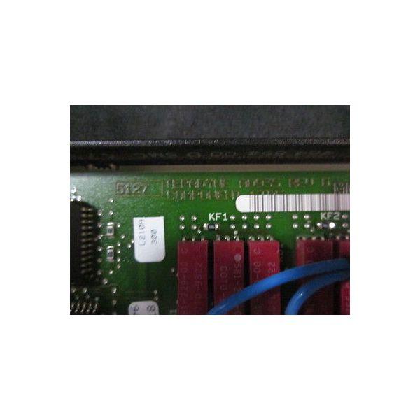 TERADYNE AD935 PCB HSD50 CHANNEL CARD