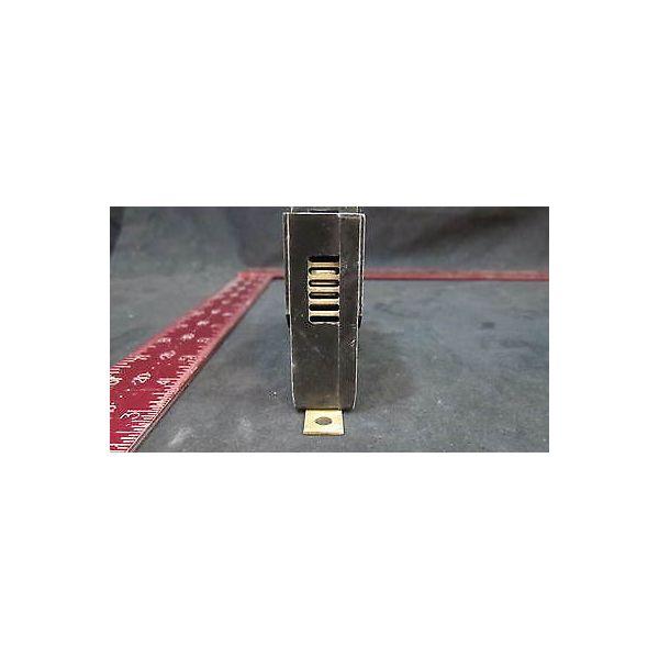 Cutlerhammer GHB1030 30A , Single Pole