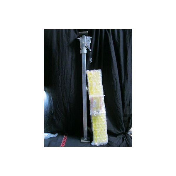 AVP 2012891-00 ELEVATOR SAFETY KIT