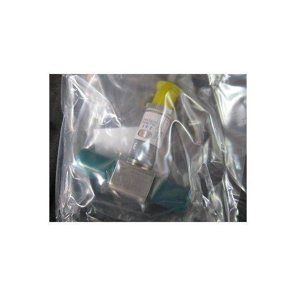 CELERITY TR0001346803 TRANSDUCER, PRESSURE