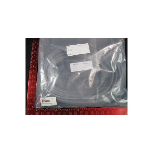 ASML D003477A CABLE EMO 300C0165;