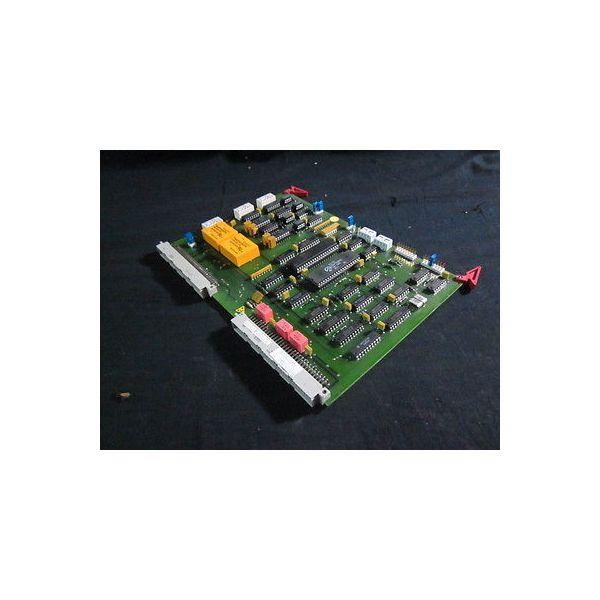Applied Materials (AMAT) 70312542100 PCB, Opal 7830i