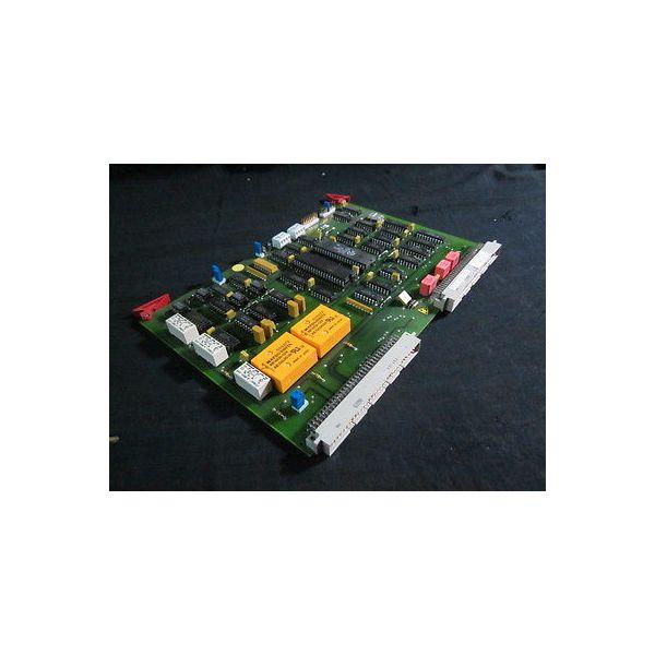 AMAT 70312542100 PCB, Opal 7830i