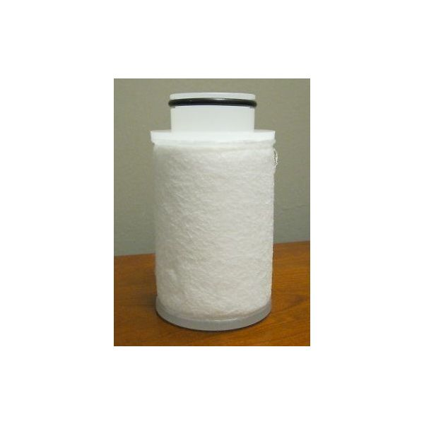 PALL AB04P05018J FILTER, 5 MICRON ABSOLUTE