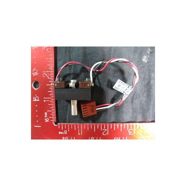 CALIFORMS 244430-001 ELECTROGLAS SWITCH MICRO ROTARY