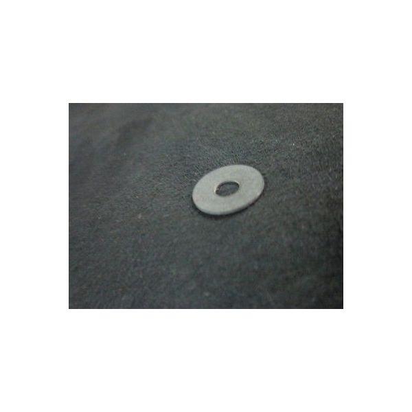 MOLECULAR IMPRINTS 7400-3016-01 SPRNG,BELLEVILLE 5.2 IDx15 OD PKG 64