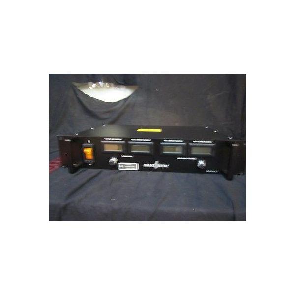 HiTek Power A202/117 HiTek Power A202/117, Faraday Power Supply
