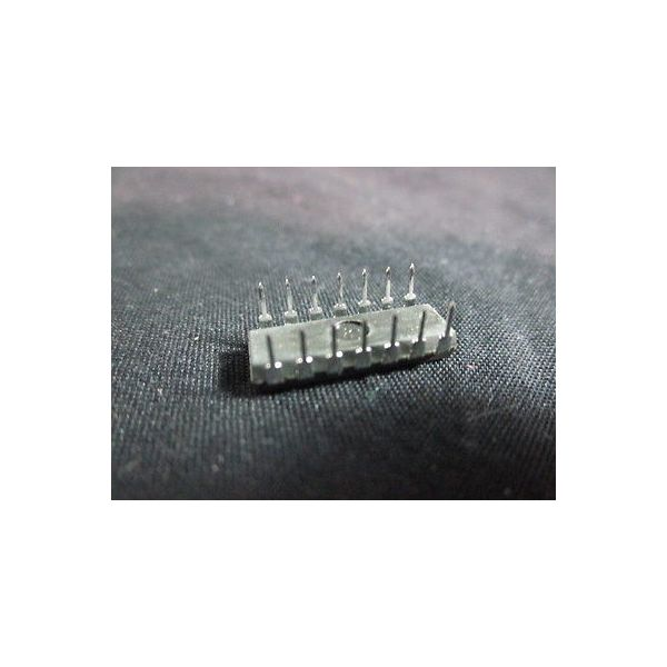 TEXAS INSTRUMENTS SN74AS00N IC 74AS00 QUAD 2-1 NAND GATE **45 PER PACK**