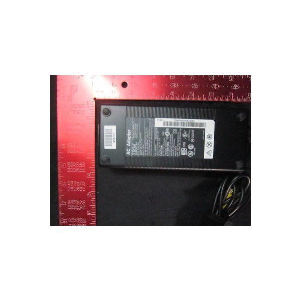 IBM 02K7085 AC POWER ADAPTER 240V