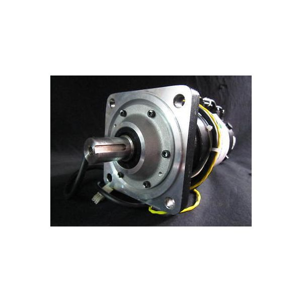 HARMONIC DRIVE SYSTEMS RH-25-5007-BE010BL-SP HARMONIC DRIVE SYSTEMS, RH-25-5007-