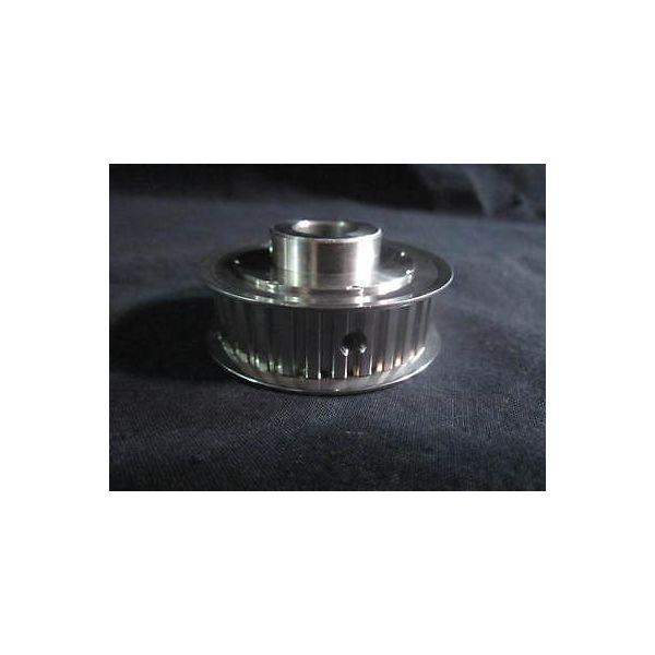 SOJITZ PLA-NET C-1156-003-0001 PULLEY, (1) SUS304