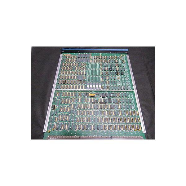 TRILLUIM 865-5930-06 PCB WCAB3