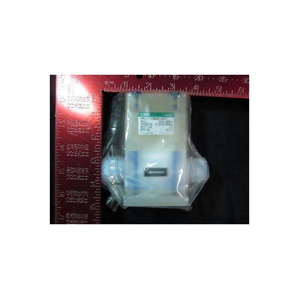 CKD AMD31-15BUS-10-Y VALVE Teflon AIR OPERATION