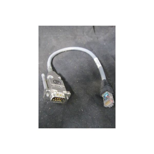 ASYST 9700-4857-01S CABLE