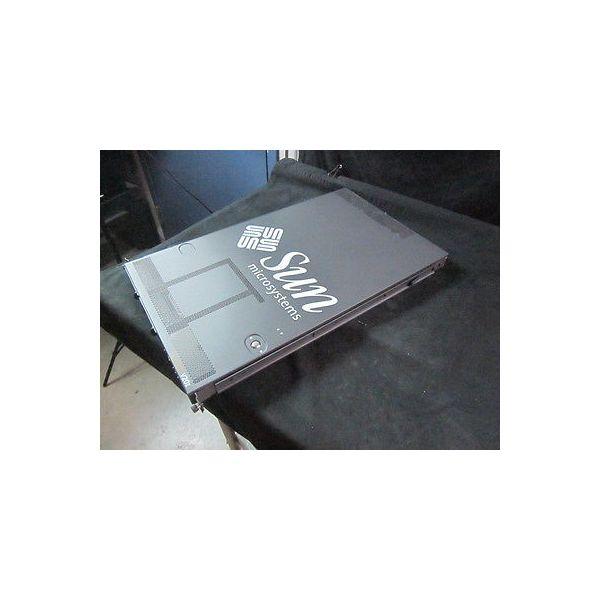 Teradyne 602-2746-01 Rackmount Dual Opteron Processor Server