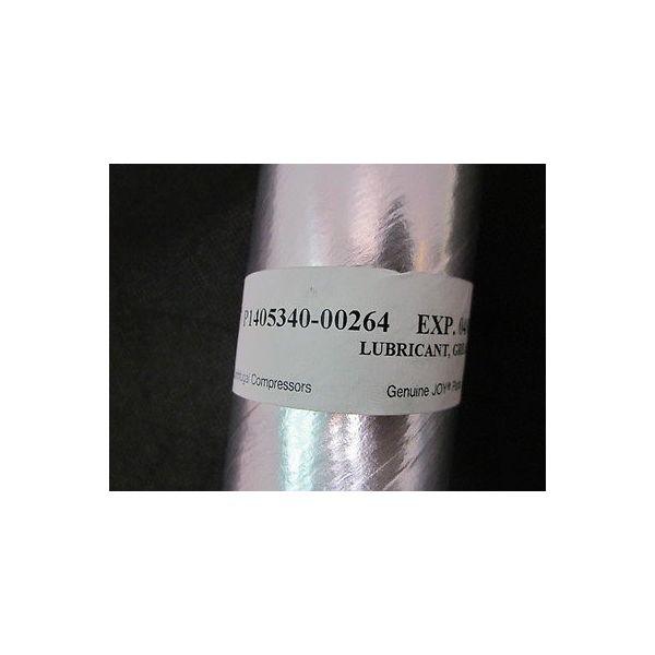 COOPER TURBOCOMPRESSOR P1405340-00264 Lubricant Grease