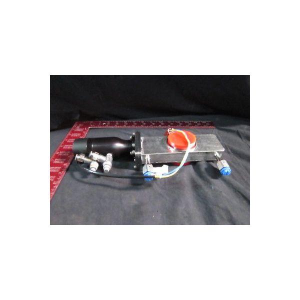 Net Mercury NM0003-5247 ATMOSPHERIC VALVE ASSEMBLY KF50
