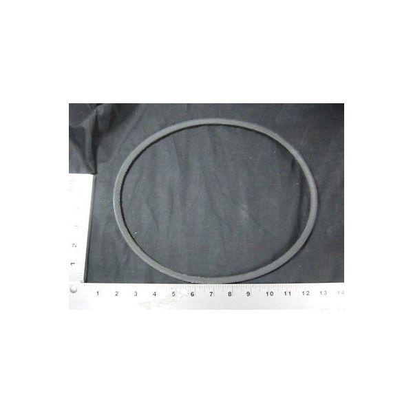 Iwatani 3V-335 V-Belt(2 set/1 equipment)