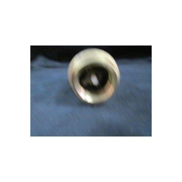 BAUER N14676 VALVE NONRETURN COMP E-340 N 14676