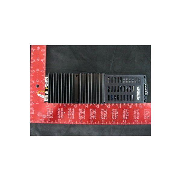 INTEGRAN IP-LF3-CV INTEGRAN FLATPACK CLW POWER SUPPY DAIFUKU