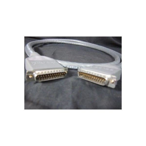 BELDEN 49668-60-S2 BELDEN EXTENSION CABLE ASSEMBLY; 25-24 AWG, SHIELD, PVC JACKE