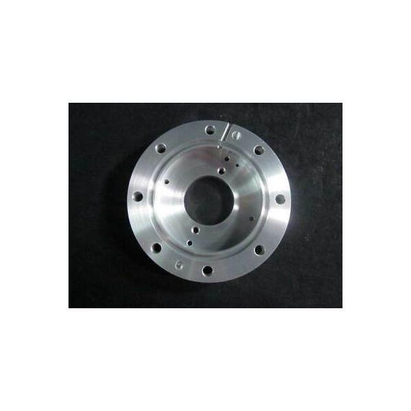 Novellus 15-032836-00 ADAPTER RING