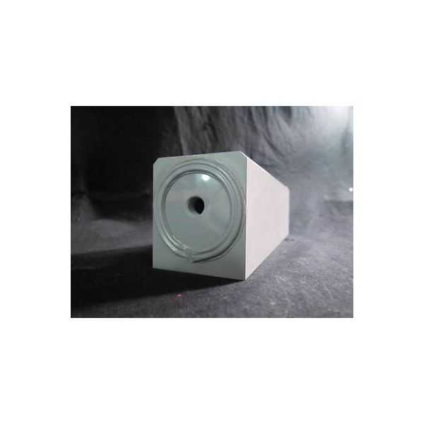 SOJITZ C-3556-036-0001 BOX, SEPARATE manifold pvc