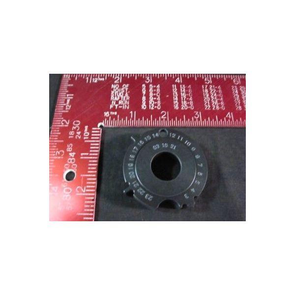 ATMI 500467-031621 KEY  UV46-0.3