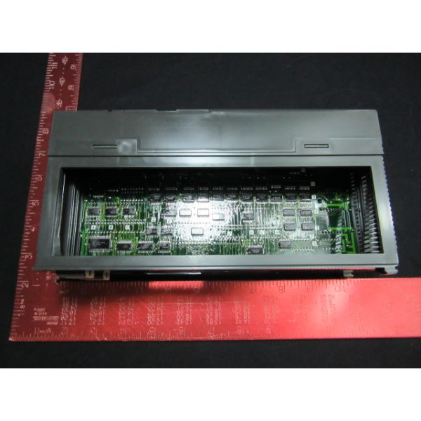 MITSUBISHI ELECTRIC CORP AJ72P25 New UNIT, PHOTO LINK (SEQUENCER), SEMICONDUCTOR PART