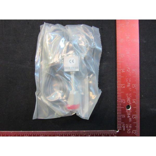 AP TECH AP74010S FV4 MV4 PRESSURE REGULATOR, VERTICAL FLOW SWITCH