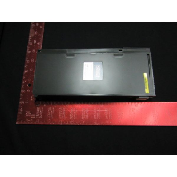 MITSUBISHI ELECTRIC CORP AX41 New UNIT, INPUT (SEQUENCER) AX41, SEMICONDUCTOR PART