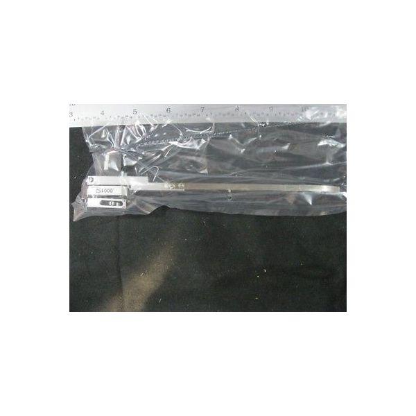 BROOKS 013060-075-26F ARM FLYSWAT